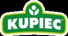 Program - Bieg Kupiec