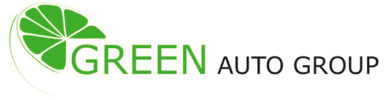 Sponsor Green Auto Group